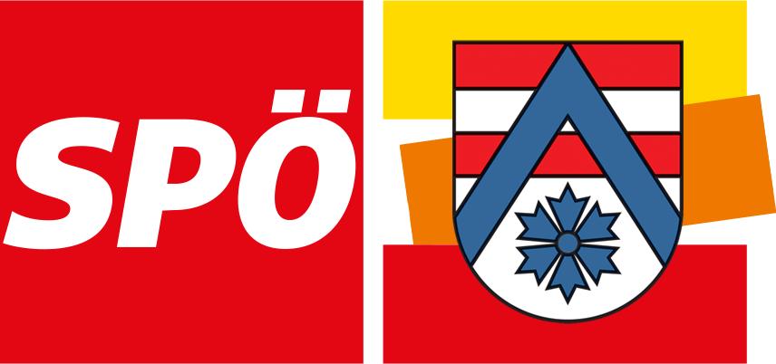 Logo der SPÖ Hartkirchen